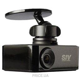 SIV H7