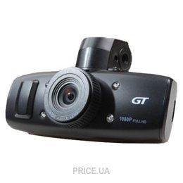GT R80