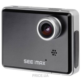 SeeMax DVR RG200