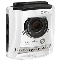 Фото HP F310 GPS
