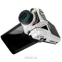 Фото Carcam HB-F900L
