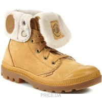 Фото Palladium Baggy Leather S (92610-228)