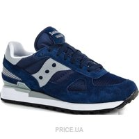 Фото Saucony Shadow Original (2108-523)