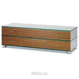 SPECTRAL CL1563