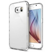 Фото Ringke Fusion Samsung Galaxy S6 Crystal (554973)