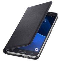 Фото Samsung EF-WJ710PB