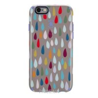 Фото Speck CandyShell Inked for iPhone 6/6S Beige (SPK-A3132)