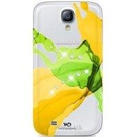 Фото White Diamonds Liquids for Galaxy S4 - Mango (2310LIQ8)