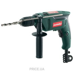 Metabo BE 561