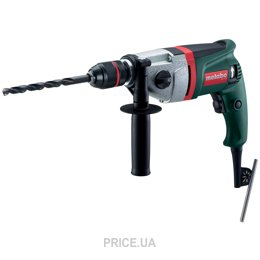 Metabo BE 710