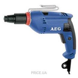 AEG SE 4000 E