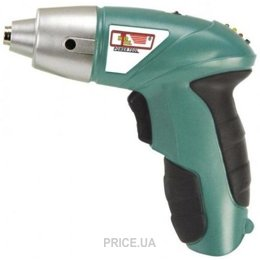 Intertool DT-0301
