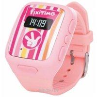 Фото FixiTime Smart Watch (Pink)