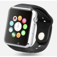 Фото UWatch A1 (Black)