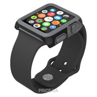 Фото Apple Watch Sport