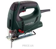 Фото Metabo STEB 70 Quick