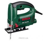 Фото Bosch PST 750 PE
