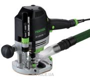 Фото FESTOOL OF 1400 EBQ-Plus