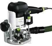 Фото FESTOOL OF 1010 EBQ-Plus