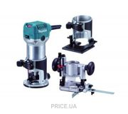 Фото Makita RT0700CX2J