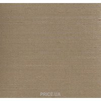 Фото York Wallcoverings Menswear CLD (VX2266H)