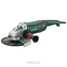 Metabo W 22-180