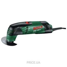 Bosch PMF 180 E Multi