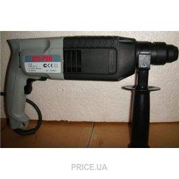 Буран ПЭ-750