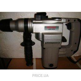 Буран ПЭ-850