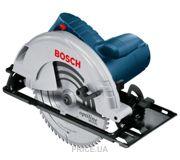 Фото Bosch GKS 235 Turbo