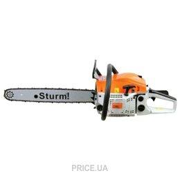 Sturm GC9945B