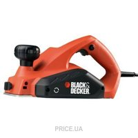 Фото Black&Decker KW712