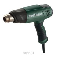 Фото Metabo H 16-500