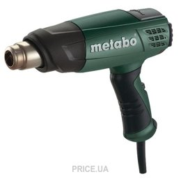 Metabo HE 20-600