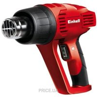 Фото EINHELL TH-HA 2000/1
