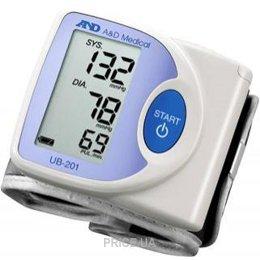A&D Medical UB-201