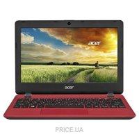 Фото Acer Aspire ES1-131-C57G (NX.G17EU.004)