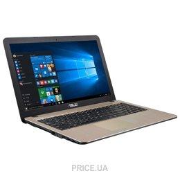 ASUS R540LA-XX020