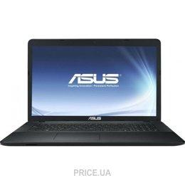 ASUS X751MA-DH21TQ