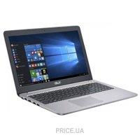 Фото Lenovo IdeaPad 100s-11IBY(80R20066UA)