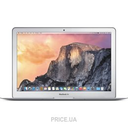 Apple MacBook Air MMGF2