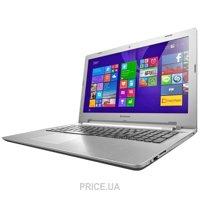 Фото Lenovo IdeaPad Z51-70 (80K6018RPB)