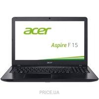 Фото Acer Aspire F5-573G-73AC (NX.GFJEU.015)