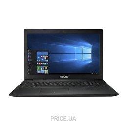 ASUS R515MA-RH01