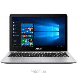 ASUS X556UA-DM428D