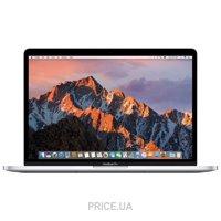 Фото Apple MacBook Pro MLVP2