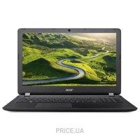 Фото Acer Aspire ES1-572-321H (NX.GKQEU.017)