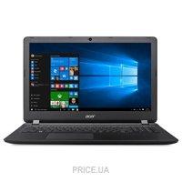 Фото Acer Aspire ES1-533-P4ZP (NX.GFTEU.005)