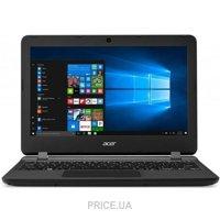 Фото Acer Aspire ES1-132-C64Q (NX.GG2EU.006)