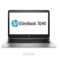 HP 1040 G3 V1A87EA